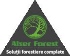 Alser Forest